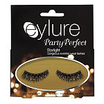 EylureParty Perfect Eyelashes Starlight