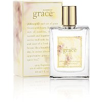 PhilosophySummer Grace Spray Fragrance