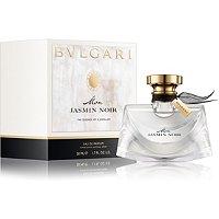 Mon Jasmin Noir Eau de Parfum