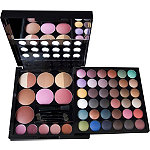 Nyx CosmeticsOnline Only Make-Up Artist Kit