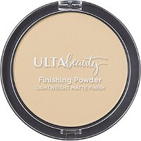 ULTAFabulous Face Pressed Powder