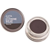 ULTAExtreme Wear Gel Eye Liner