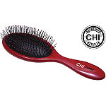 ChiTurbo Detangling Brush