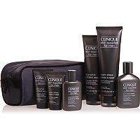 Essentials Of Shaving Gfit Set