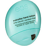 Travel Size Everyday Hand Lotion