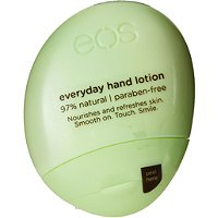 EosTravel Size Everyday Hand Lotion