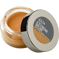 ULTAExtreme Wear Mousse Foundation