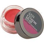 ULTAExtreme Wear Mousse Blush