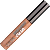 ULTABrilliant Color Lip Gloss