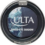 ULTA Baked Eye Shadow in Deep Blue Something