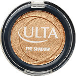 favorite eye shadow