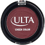 ULTACheek Color