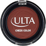 ULTA Cheek Color in Fame