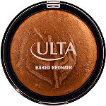 Great Bronzer