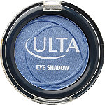 ULTA Eye Shadow in Seaside