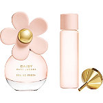 Marc JacobsDaisy Eau So Fresh Purse Spray