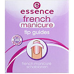 EssenceFrench Manicure Tip Guides