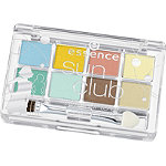 EssenceSun Club Glamour-To-Go Eyeshadow