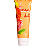 ULTABeauty Smoothie Body Creme