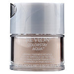 RevlonColorStay Aqua Mineral Finishing Powder
