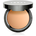 LoracPorefection Baked Perfecting Powder