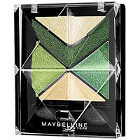MaybellineEye Studio Color Explosion Eye Shadow