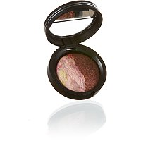 Laura Geller BeautyBaked Marble Eyeshadow Duo
