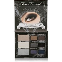 Too FacedSmokey Eye Smokey Eye Shadow Collection