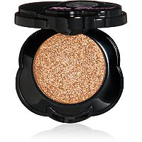 Too FacedExotic Color Eye Shadow Intense Color Singles