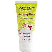 Natural Pregnancy Nourishing Cream