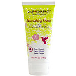 California BabyNatural Pregnancy Nourishing Cream
