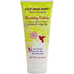 California BabyNatural Pregnancy Nourishing Emulsion