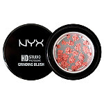Nyx CosmeticsONLINE ONLY! HD Studio Photogenic Grinding Blush