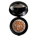 Nyx CosmeticsONLINE ONLY! HD Studio Photogenic Grinding Powder