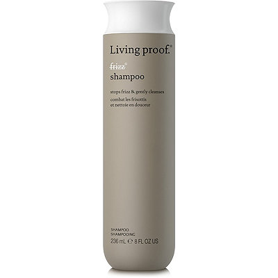 Living ProofNo Frizz Shampoo