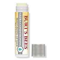 Burt's BeesUltra Conditioning Lip Balm