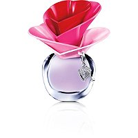 Justin BieberSomeday Eau de Parfum Spray