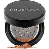 SmashboxHalo Hydrating Powder