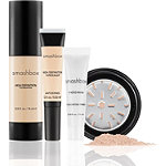 SmashboxComplexion Perfection
