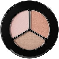 SmashboxPhoto Op Eye Shadow Trio
