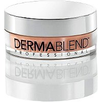 DermablendSmooth Indulgence Mineral Finishing Powder