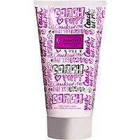 CoachPoppy Flower Body Lotion