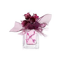 Vera WangLovestruck Eau de Parfum Spray