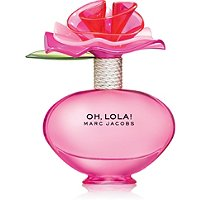 Marc JacobsOH, LOLA! Eau de Parfum Spray