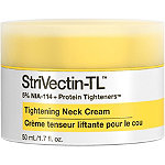 Strivectin Tightening Neck Cream