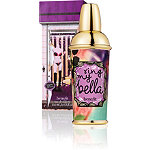 Benefit CosmeticsCrescent Row Fragrance Ring My Bella