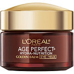 L'OrealAge Perfect Hydra-Nutrition Golden Balm Eye