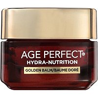 L'OrealAge Perfect Hydra-Nutrition Golden Balm Face/Neck/Chest