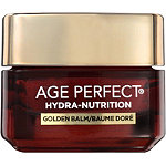 L'Oreal Age Perfect Hydra-Nutrition Golden Balm Face/Neck/Chest