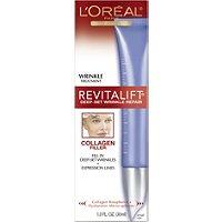 Revitalift Deep-Set Wrinkle Repair Collagen Wrinkle Treatment